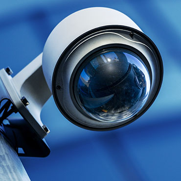 Security and Surveillance Systems | Complete Technology Solutions Group